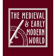 Teaching Guide to an Age of Empires, 1200-1750 by Marjorie Wall Bingham