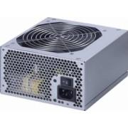 Sursa Fortron FSP400 60APN 85+ 500W Dual Rail Bulk