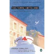 The Terra-Cotta Dog by Andrea Camilleri