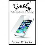 Lively Screen Guard for Micromax Unite 2 A106