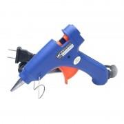Pistol de lipit cu silicon, 60 W