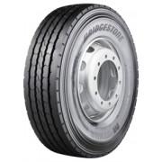 Bridgestone M-Steer 001 ( 315/80 R22.5 156/150K )