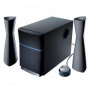 BOXE 2.1 EDIFIER M3200