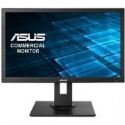 Monitor LED BE229QLB, 21.5'' Full HD, 5ms, Negru