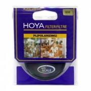 Hoya Filtru Linear Polarizer Hasselblad B50 - RS102617