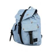 THE HERSCHEL SUPPLY CO. BRAND - BAGS - Backpacks & Bum bags - on YOOX.com