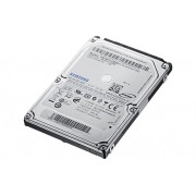 1 To Seagate 2,5' 5400 tr/min 8 Mo ST1000LM24 (9,5 mm)