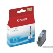 CANON PGI-9C Cyan Ink tank for PIXMA Pro 9500 (BS1035B001AA)