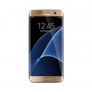 Smartphone Samsung Galaxy S7 Edge Dorado 32GB