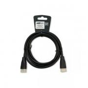 Cablu HDMI CLH102.4