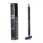 Magic Khol Eye Liner Pencil - #4 Indigo Blue 1.1g/0.03oz Magic Khol Молив Очна Линия - #4 Синьо Индиăо