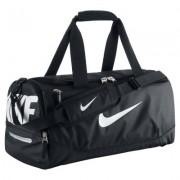 Nike Team Training Max Air (Small) Duffel Bag