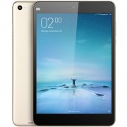 XiaoMi Mi Pad 2 Windows 10 Intel Atom X5-Z8500 64 bits Quad Core 1.44GHz 7.9 pouces Ecran IPS 2 Go RAM 64 Go ROM WiFi Bluetooth 4.1 8.0MP + 5.0MP Caméras