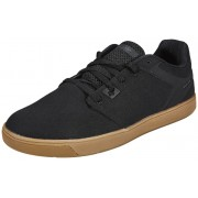 Fox Motion Scrub Fresh Shoes Men Black/Black 41 Bike Schuhe