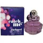 Cacharel Catch Me Eau de Parfum Spray for Women 1.7 Ounce