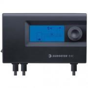 Termostat comanda Pompa Euroster 11 E