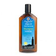 ARGAN OIL DAILY VOLUMISING SHAMPOO (12oz) 355ml