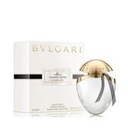 Mon jasmin noir eau de parfum mulher 75ml - Bvlgari