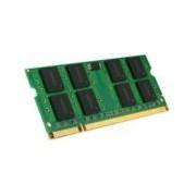 MEMORIA KINGSTON SODIMM DDR3 8GB PC3-10600 1333MHZ VALUERAM CL9 204PIN 1.5V P/LAPTOP