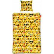 Dekbed Emoji