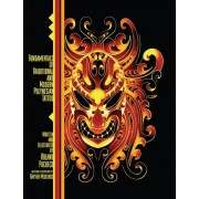 Fundamentals of Traditional and Modern Polynesian Tattoo by Roland Pacheco