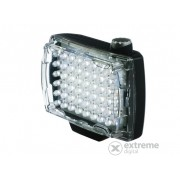 Manfrotto Spectra 500S LED