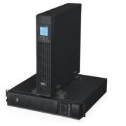 MEMORIA SO-DDR3 2 GB PC1333 MHZ (CMSO2GX3M1A1333C9)