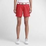 Nike Женские шорты для гольфа Nike Oxford
