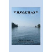 Theophany: The Presence of God