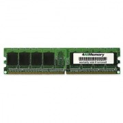 2GB DDR2-667 (PC2-5300) RAM Memory Upgrade for the IBM System-X x3200 M2 Express
