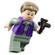 LEGO® Star WarsTM General Princess Leia with Blaster (75140)