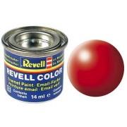 32332 luminous red, silk 14 ml