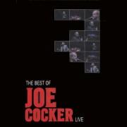Joe Cocker - Best of Live (0724359998190) (1 DVD)