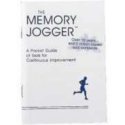 The Memory Jogger by Michael Brassard