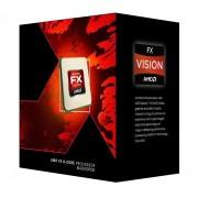 AMD AMD 9590 FD9590FHHKWOF