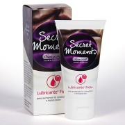 SECRET MOMENTS SENSUAL FRESA 50 ML