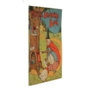Mystic Drawing Book N°50