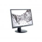 Monitor LED AOC I2360PQ 23 inch 5ms Black