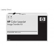 Hp Colour LaserJet 5550 Transfer Kit (120,000 pages)