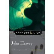 Darkness & Light by Professor Department of Aeronautics John Harvey