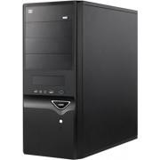 Spire CoolBox 2215 (Retail, 420 Watt, USB 3.0)