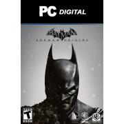 Warner Bros Batman: Arkham Origins PC