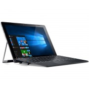 "ACER Aspire Switch Alpha 12 SA5-271-726P 12"" Touch Intel Core i7-6500U 2.5GHz (3.1GHz) 4GB 256GB SSD Windows 10 64bit"