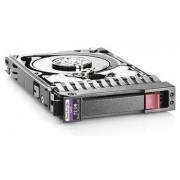 HDD Server HP SFF 500GB SAS II 7200rpm