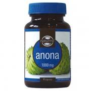 Anona (Graviola) 1000mg - 45 caps