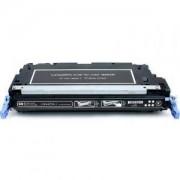 Тонер касета за Hewlett Packard Color LaserJet 3600/3800 Black (Q6470A) - IT Image