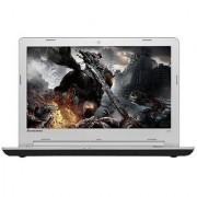 Lenovo Ideapad 500-14ISK Notebook (80NS006FIN) (6th Gen Intel Core i5- 4GB RAM- 1TB HDD- 35.56 cm(14)- Windows 10
