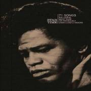 James Brown - Star Time-4cd- (0600753022498) (4 CD)
