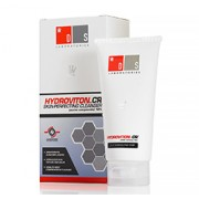 HYDROVITON.CR SKIN-PERFECTING CLEANSER 80g