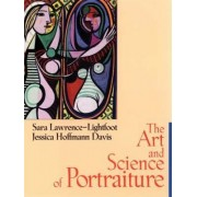 The Art and Science of Portraiture by Sara Lawrence-Lightfoot